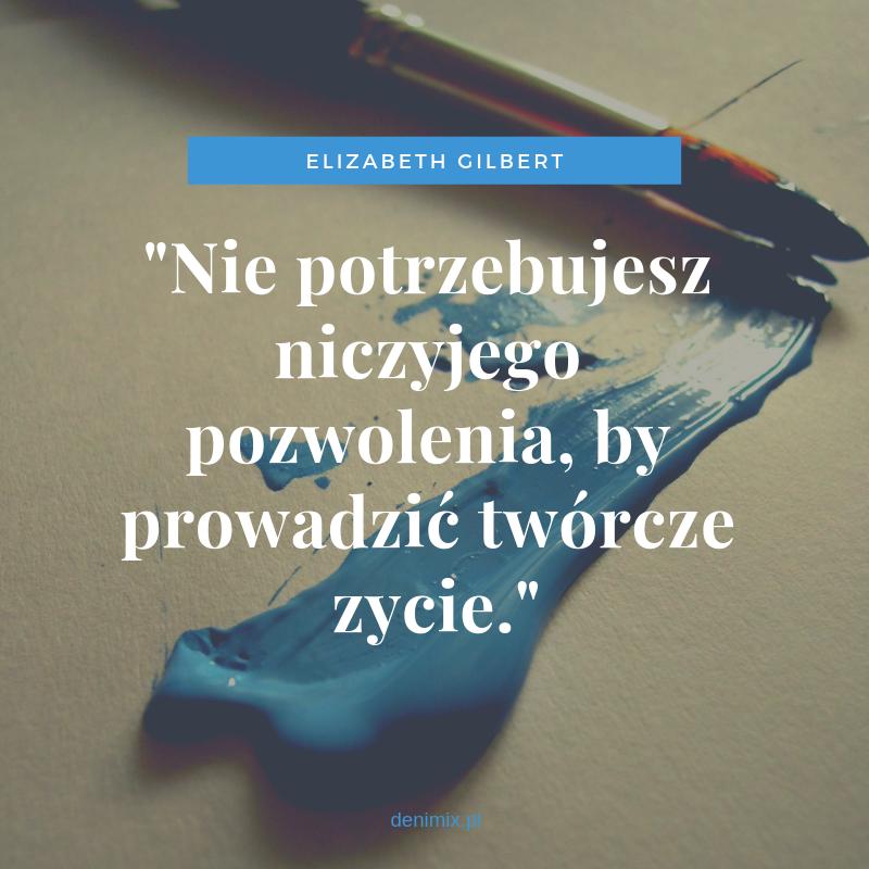 Kreatywne cytaty
