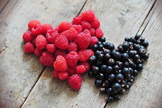 beri, berries, how to get beautiful skin, kacang brazil cantikkan kulit, beauty skin, beautiful skin, makanan untuk cantikkan kulit