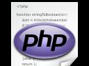 Konsep Kerja PHP (Server Side Scripting)