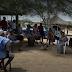 Piden justicia para menor wayuu abusado en La Guajira
