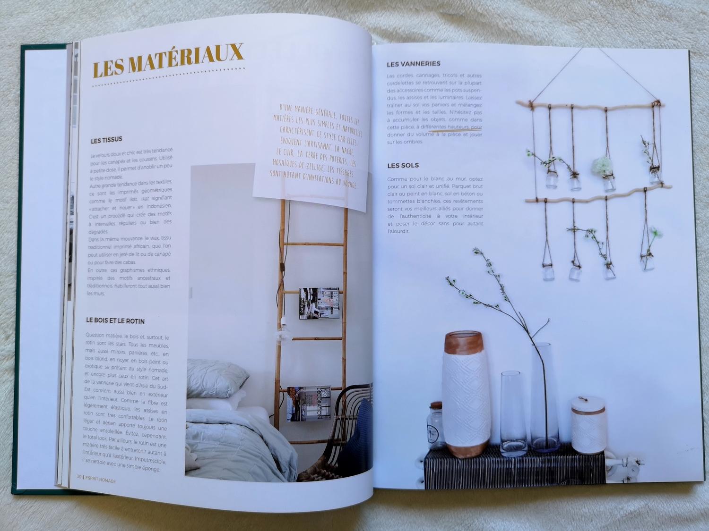 Selection De Livres Sur La Decoration 4 Pellmell Creations