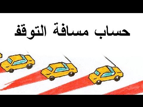 Code Route Tunisie 2020 Code Permis Tunisie 2019 Permis Tunisie