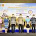 """กรมการพัฒนาชุมชน จัดใหญ่ """"Virtual Tour"""" อลังการสุดบนโลกออนไลน์ เที่ยวชุมชนท่องเที่ยว OTOP นวัตวิถี 9 เส้นทางมรดกวัฒนธรรมวิถีไทย"""