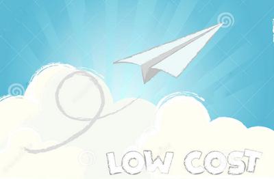3 consejos para planear tu viaje Low Cost