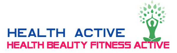 Health Beauty Fitness Active
