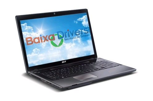 drivers acer aspire 5733