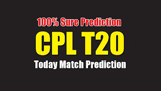 Today Match Prediction SLS vs BT