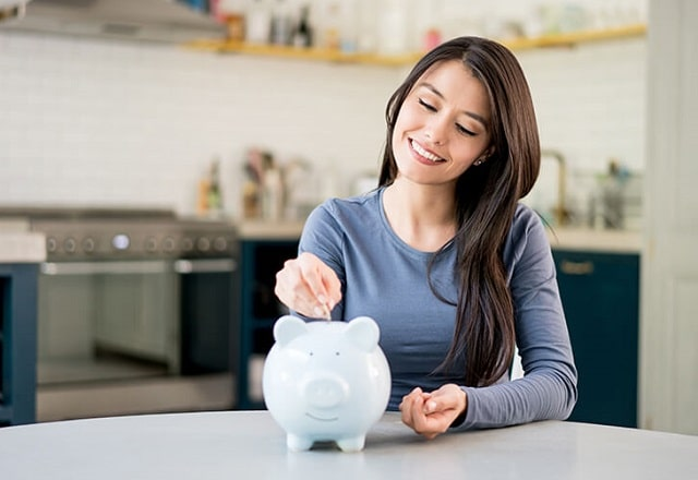 financial tips for students college cost cutting university frugal spending guide