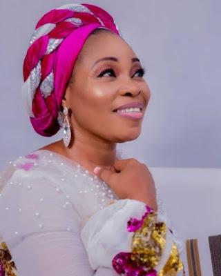 Femi Adebayo Biography