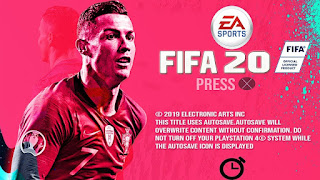 fifa 20 android apk download