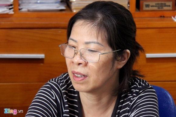 Bà Nguyễn Bích Quy và tài xế Doãn Quý Phiến có phải đồng phạm?