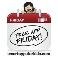 http://www.smartappsforkids.com/2016/09/updated-top-free-lists.html
