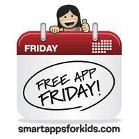 http://www.smartappsforkids.com/2015/11/free-app-friday-20th-november-.html