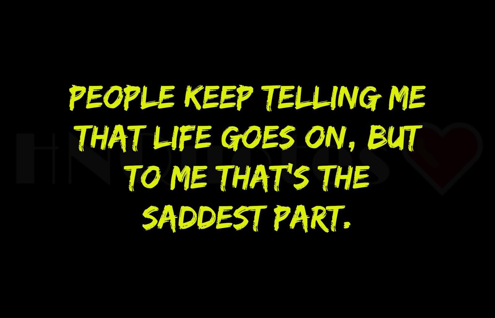 [Sad]-Quotes-on-Life-35-[HNQuotes]