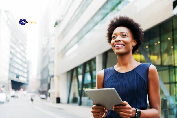 Développement D'applications IPhone Et Développeurs D'applications IOS, WEBGRAM, meilleure entreprise / société / agence  informatique basée à Dakar-Sénégal, leader en Afrique, ingénierie logicielle, développement de logiciels, systèmes informatiques, systèmes d'informations, développement d'applications web et mobiles