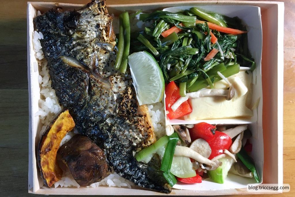 川島家檸香挪威鯖魚(2).jpg