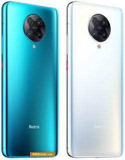 Xiaomi Redmi K30 Pro Price