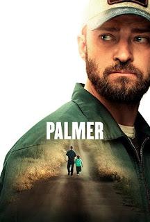 Pelicula Palmer (2021) Gratis