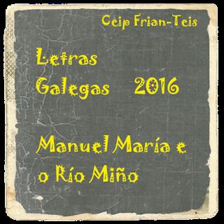 http://www.edu.xunta.es/centros/ceipfrian/node/2729