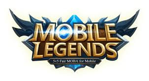 top hero game mobile legennds
