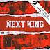 Delcio Marcelino x Vampiro Lestat - Next King (EP. 2019)