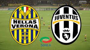 Juventus hellas betting
