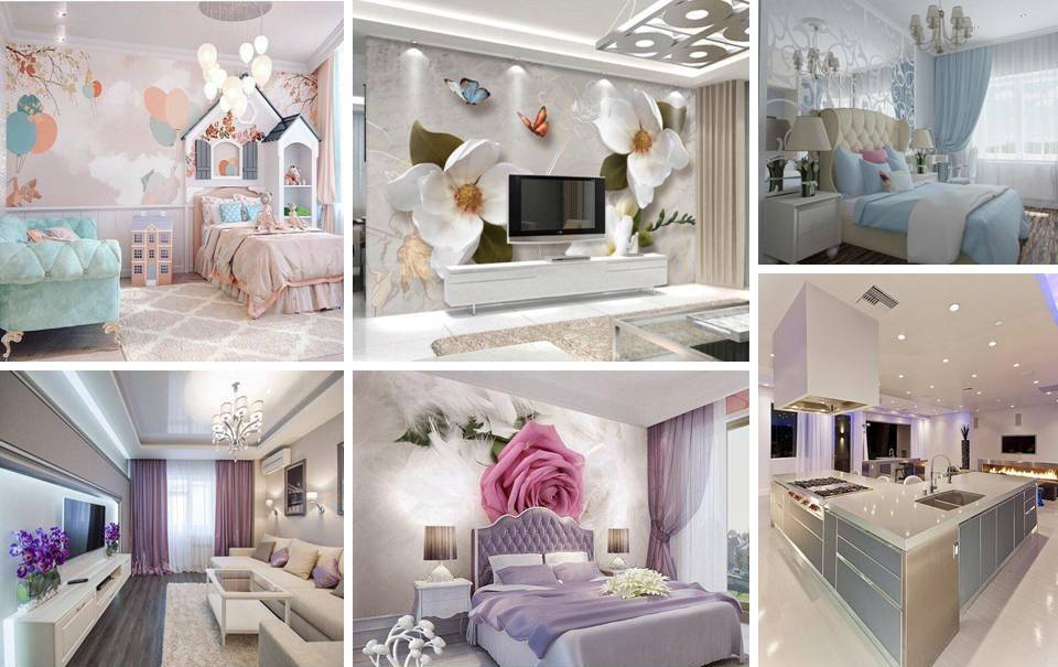 Inexpensive Steps to Make Your House Glance Like A Type & Luxurious ...