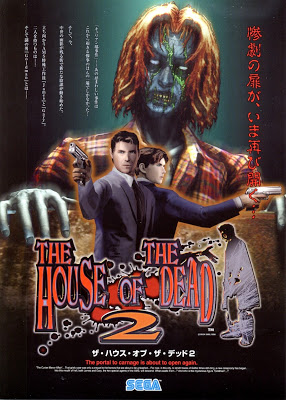 2 the dead of english download version house the