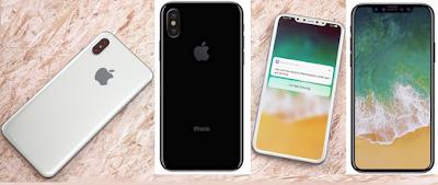 How to Setup iPhone 8