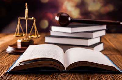 Princípios da Jurisdição no Processo Civil