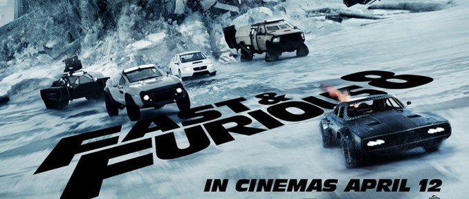 filem fast and furious 8