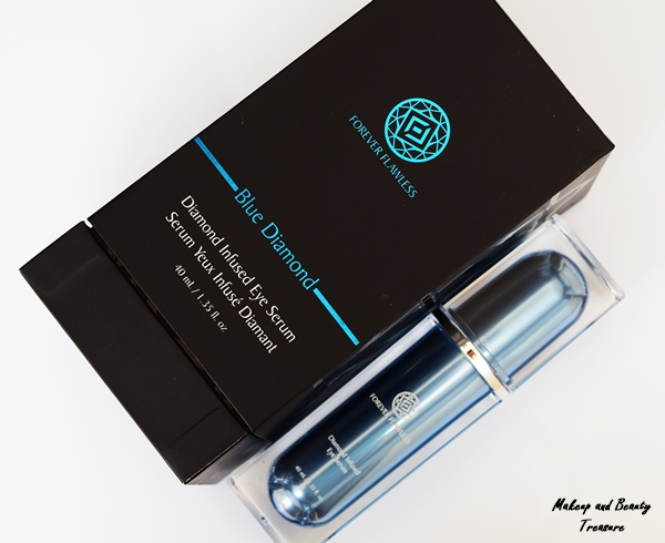 forever-flawless-eye-serum