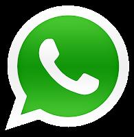 https://api.whatsapp.com/send?phone=5575981497453&text=Obrigado%20pela%20mensagem%2C%20em%20breve%20manteremso%20contato