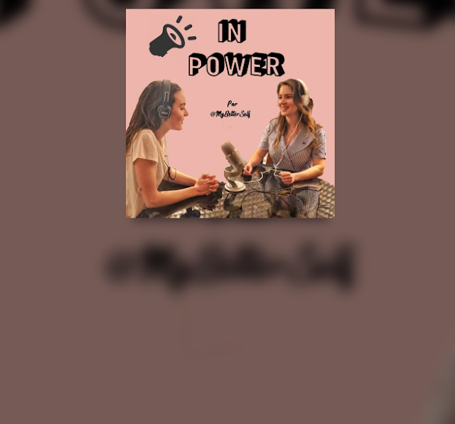 In Power podcast