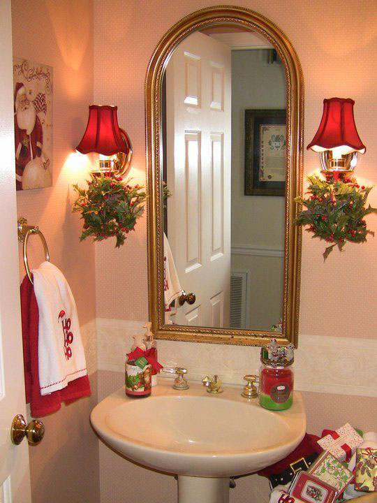 christmas%2Bbathroom%2Bdecor.jpg
