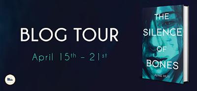 https://fantasticflyingbookclub.blogspot.com/2020/03/tour-schedule-silence-of-bones-by-june.html