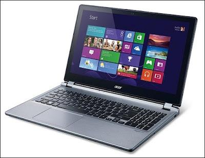 Laptops For School