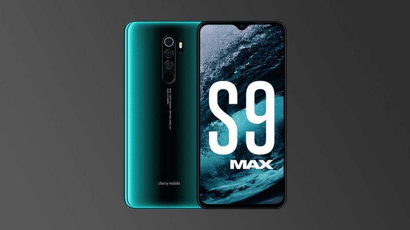 5 best features of the Cherry Mobile Aqua S9 Max