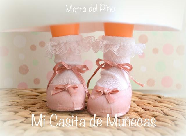 muñeca nancy comunion, vestido de comunión para nancy, Marta del Pino, Mi Casita de Muñecas