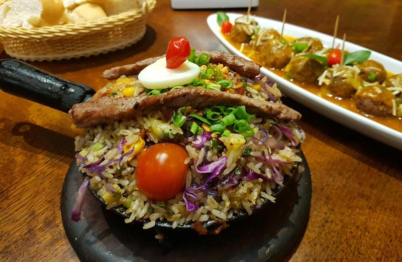 Melhores restaurantes e botecos de Belo Horizonte