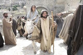 Yusuf dan Maria Magdalena