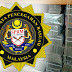 Isu Songlap 3.3Billion JAS - 19 Jurutera Daerah Ditahan SPRM