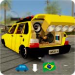 Carros Rebaixados Brasil MOD Apk [LAST VERSION] - Free Download Android Game