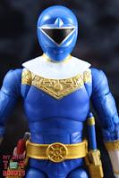 Lightning Collection Zeo Blue Ranger 04