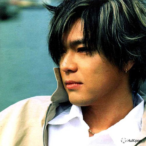 The Position Lim Jae Wook – Vol.5 The Romanticist
