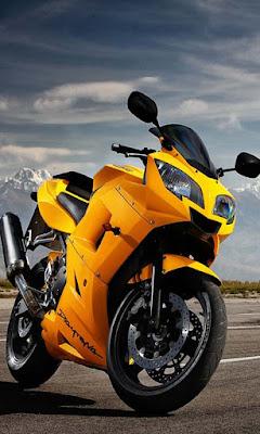 nice-bike-image