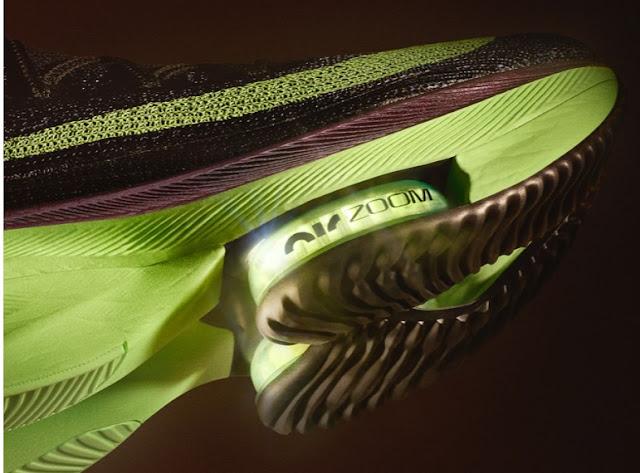 Nike Air Pods