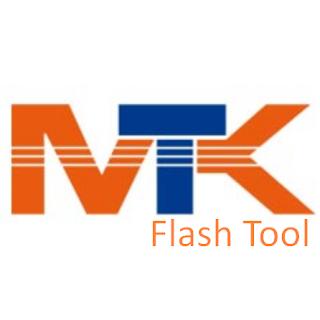 MTK-Flash-Tool-Download