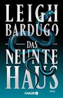 https://www.droemer-knaur.de/buch/leigh-bardugo-das-neunte-haus-9783426227176