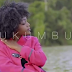 Gospel Video | Angel Benard–Utukumbuke | Mp4 Download
